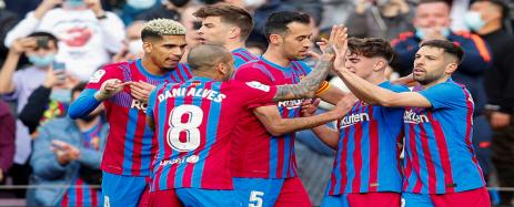 Fc Barcelona Tickets 2020 For Sale Buy Barcelona Football Tickets